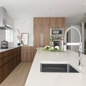 Spyglass-Kitchen-9604-min